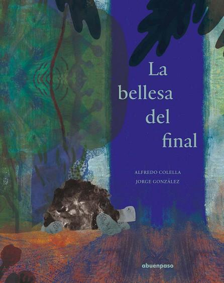 BELLESA DEL FINAL, LA | 9788417555306 | COLELLA, ALFREDO ...